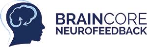 braincore neurofeedback
