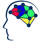 clearwater clinical neuroscience therapies logo